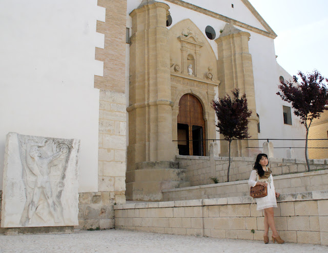 iglesia+san+esteban+estepa