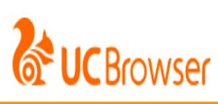 تحميل متصفح UC Browser لسرعة تصفح المواقع