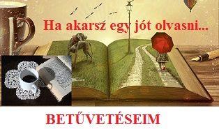 Ajánló: Orbán Erika író, újságíró oldala, a minőségi olvasnivaló