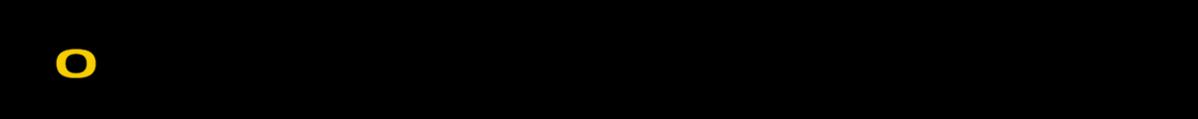 Coalea Français