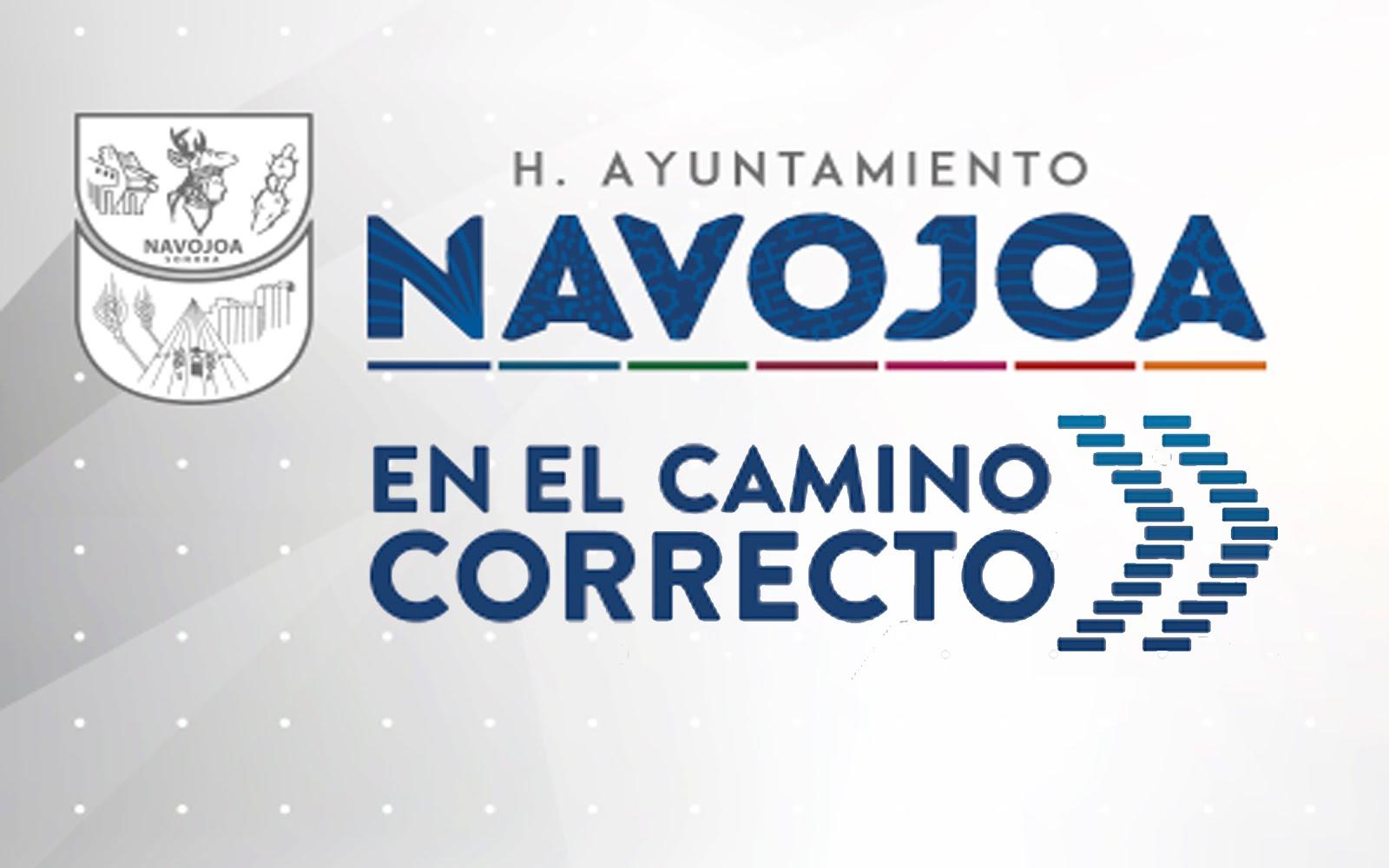 GOBIERNO MUNICIPAL 2015 - 2018