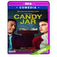 Candy Jar (2018) WEB-DL 1080p Audio Dual Latino-Ingles