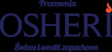 Pracownia Osheri