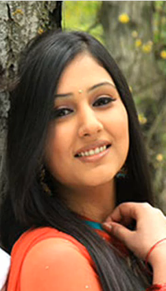 Star plus pyar ka dard hai disha parmar