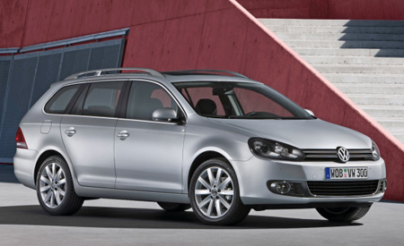 Vw Jetta 2011 Coupe. 2011 Volkswagen Jetta