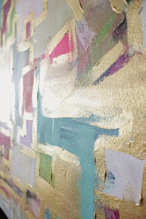 http://preppyparadise.tumblr.com/