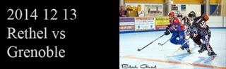 http://blackghhost-sport.blogspot.fr/2014/12/2014-12-13-rilh-elite-rethel-vs-grenoble.html