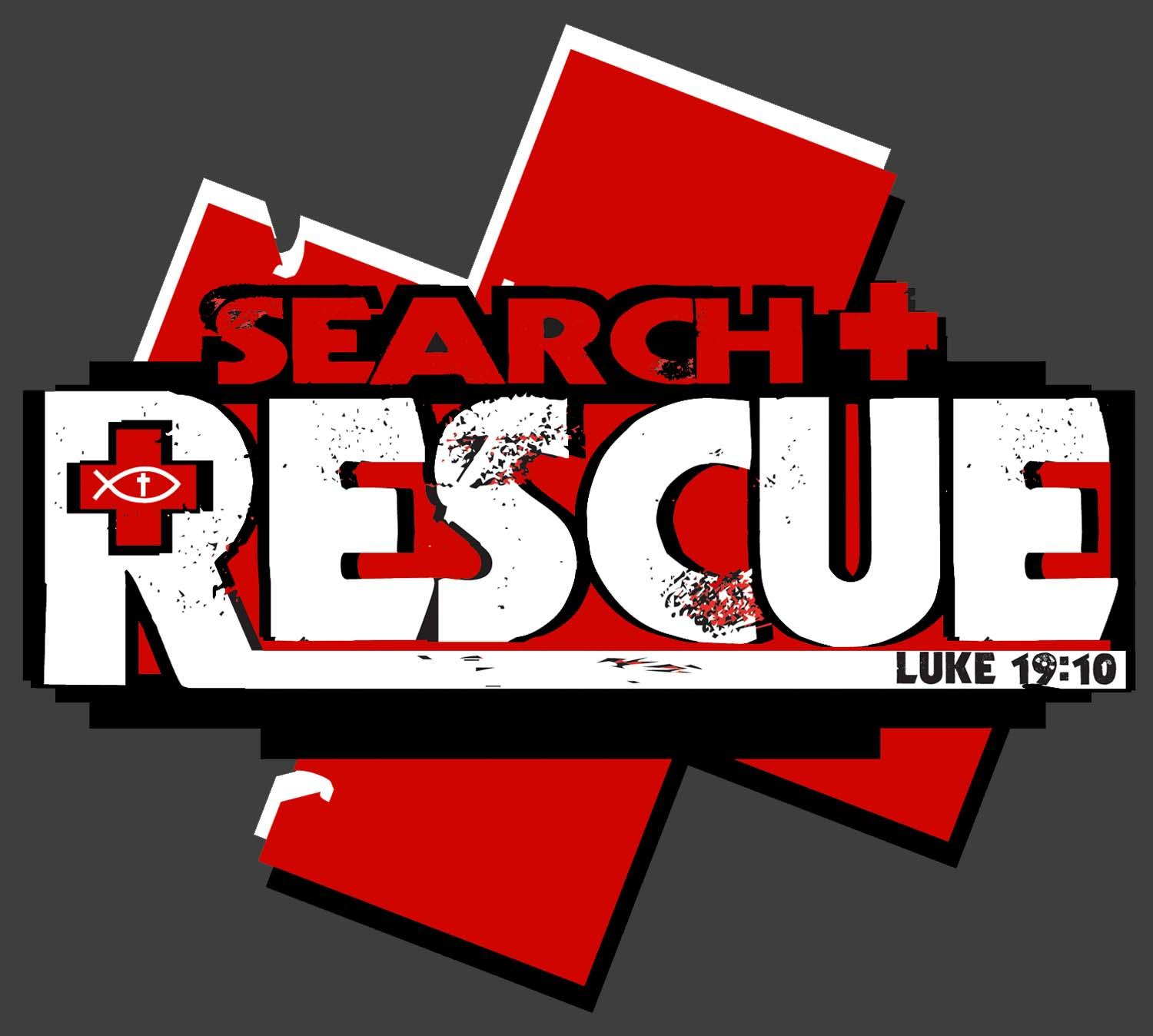 King County Search And Rescue Association