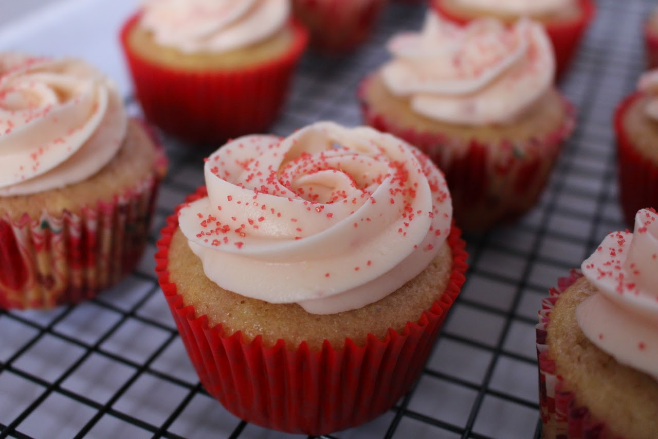 how to fix frosting that is too sweet