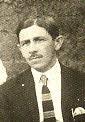 Frederico Bicudo de Oliveira