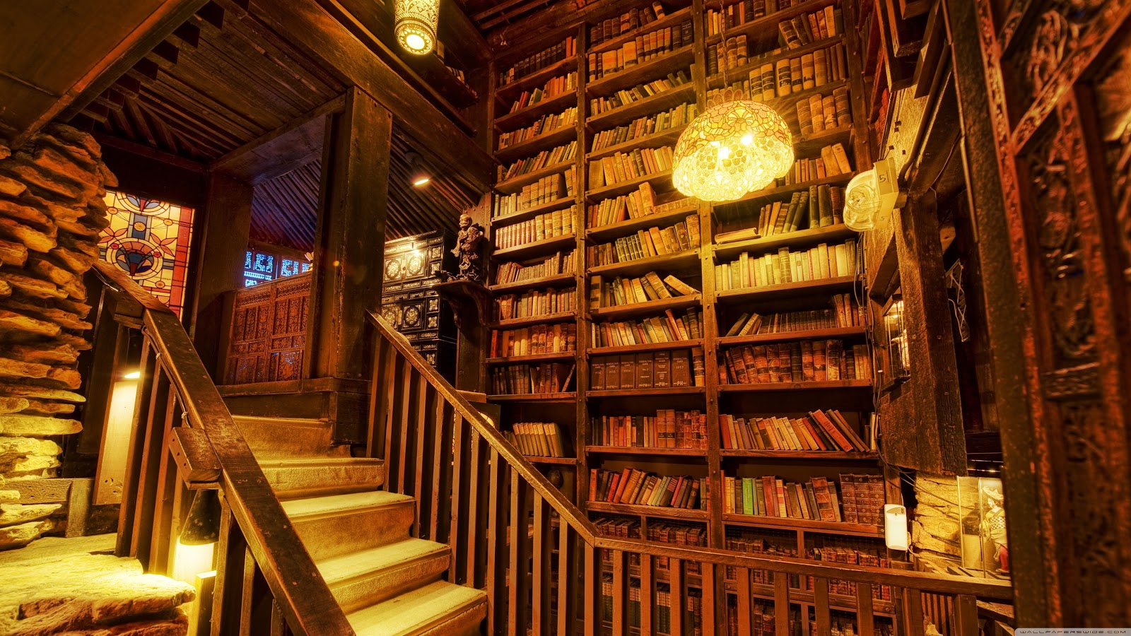 http://2.bp.blogspot.com/-fhw9TL0pro8/UMm4kpvWjtI/AAAAAAAARSo/YalMMi1L_7A/s1600/house_on_the_rock_library-wallpaper-3840x2160.jpg
