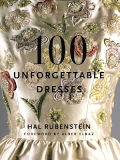 '100 Unforgettable Dresses'