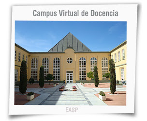 Campus virtual EASP