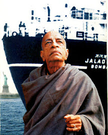 Release All Srila Prabhupada&#39;s Unpublished Audio Now