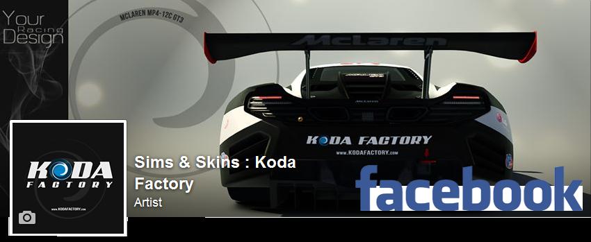 https://www.facebook.com/sims.skins.KodaFactory