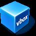 Instalar VirtualBox en Chakra Project (SOLUCIONADO)