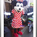 Minnie Mouse Kr-24