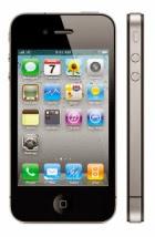 poza cu iphone 4 care se poate castiga la concursul radiozu 2013