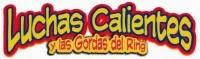http://luchascalientes.blogspot.com/