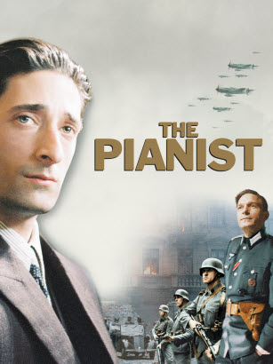 character analysis of szpilman in roman polanskis movie the pianist Music and trauma in polanski's the pianist (2002) alexander stein this article takes wladyslaw szpilman's (1999) memoir and roman polanski's award-winning 2002 film interpretation of it as dual points of en.