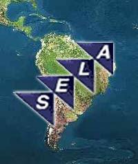 SELA / Sistema Económico Latinoamericano y del Caribe