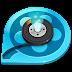 تحميل مشغل ومحول الوسائط المتعددة QQ Player