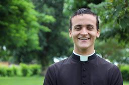 Seminarista Helder
