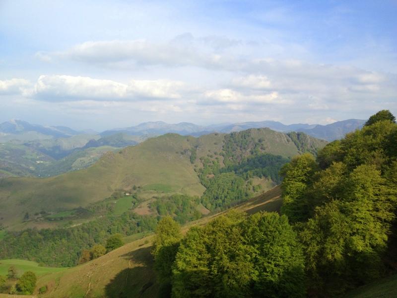 camino-frances-santiago-pirineus