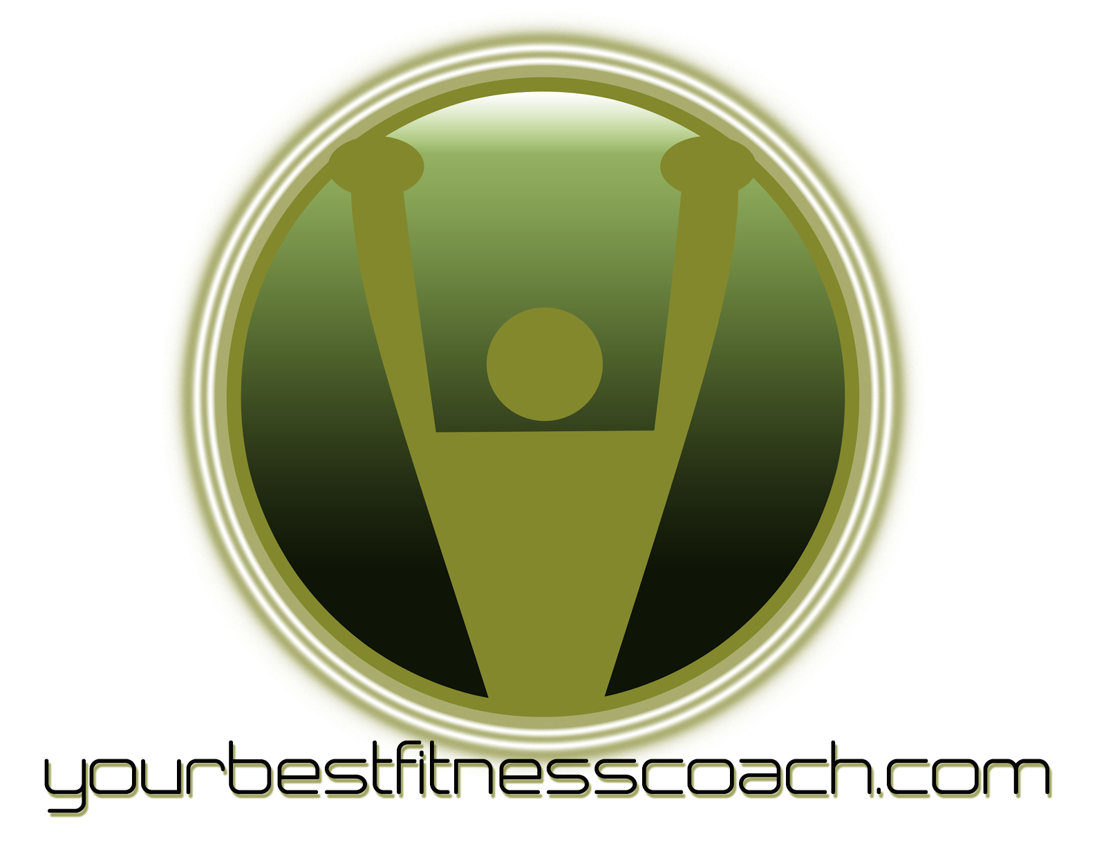 Your Best Fitness Coach Blog