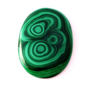 Ideas tipos propiedades y significado de las piedras - Piedras preciosas propiedades ...