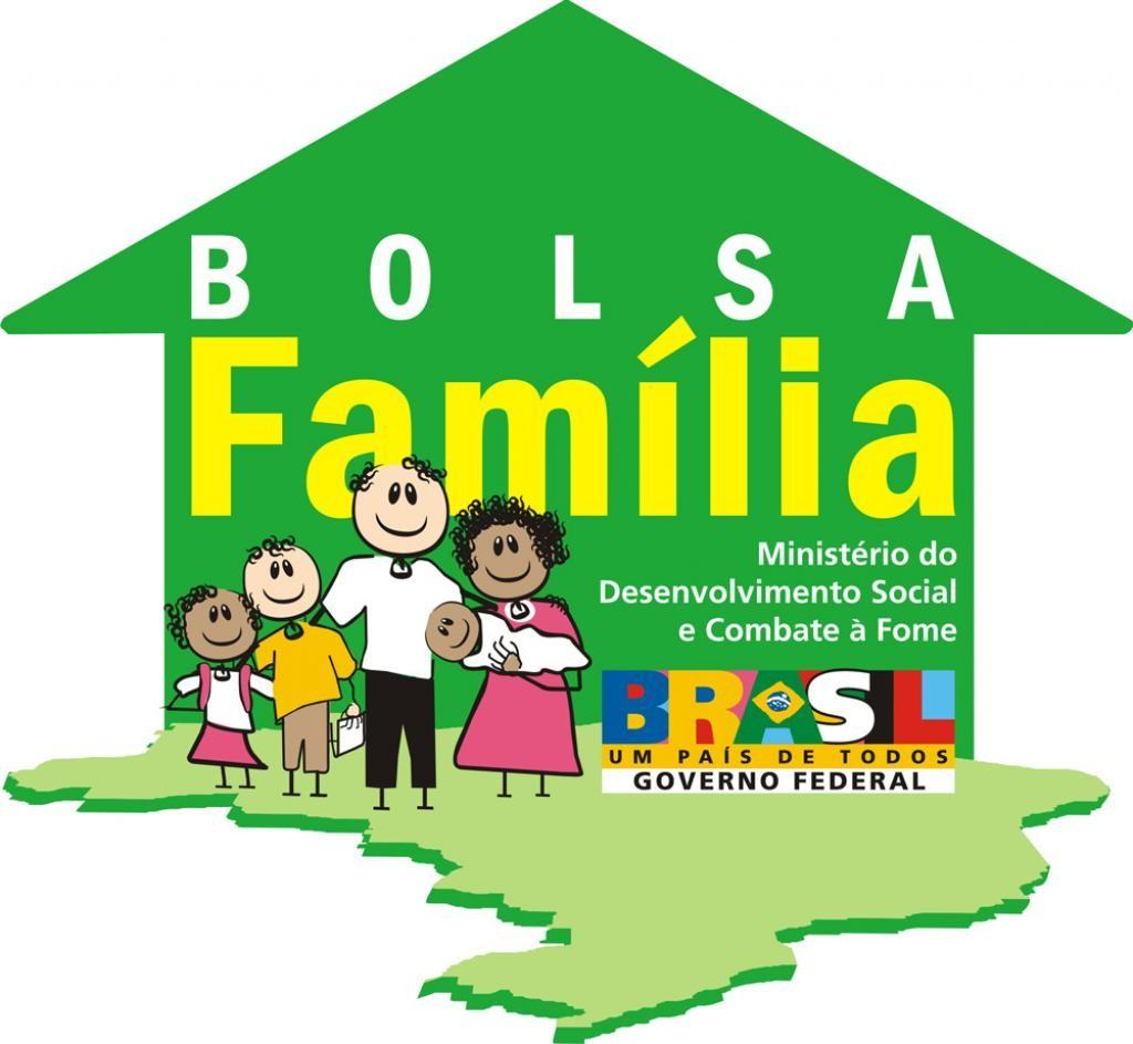 Frequencia Bolsa Família