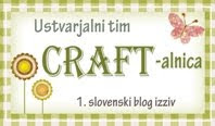 Ustvarjalni team Cratfalnice