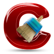 CCleaner 3.17 Business Edition Full Patch 1