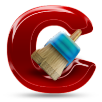 CCleaner 3.18 Business Edition Full Crack 1