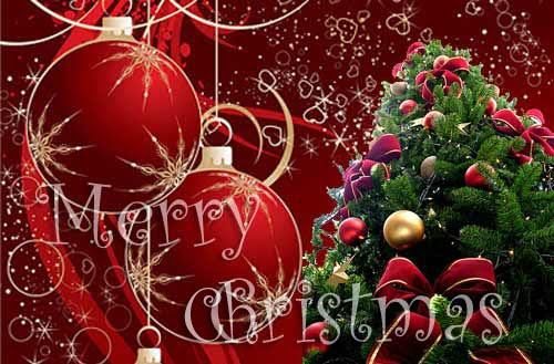christmas greeting card messages religious symbols