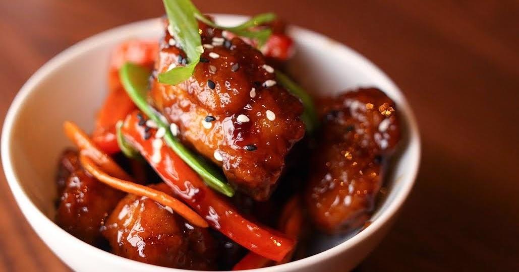 L 39 ouverture du resto brasserie asiatique s same de for Deco cuisine lebourgneuf