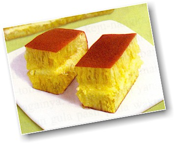 Martabak manis recipes indonesian foods corner feel the taste martabak manis is the cake who have been made by the cadger but this is really sweety and tasty cake with some additional flavour you can choose it forumfinder Images