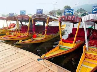 Tempat Wisata Di Negara India 14