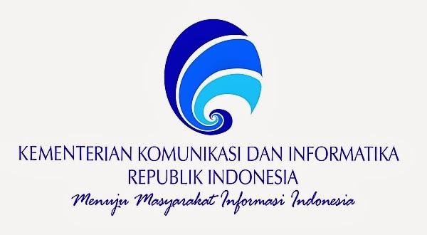 Kemenkominfo Bentuk Grup Investigasi Untuk Proyek MPLIK