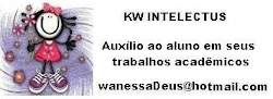 KW INTELECTUS