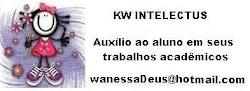 KW INTELECTUS