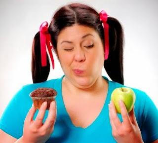 http://food-shop-travel.blogspot.com.au/2012/01/cookies-frosting-donuts-my-postpartum.html