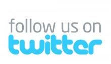 Tweet . . . tweet,tweet . . .