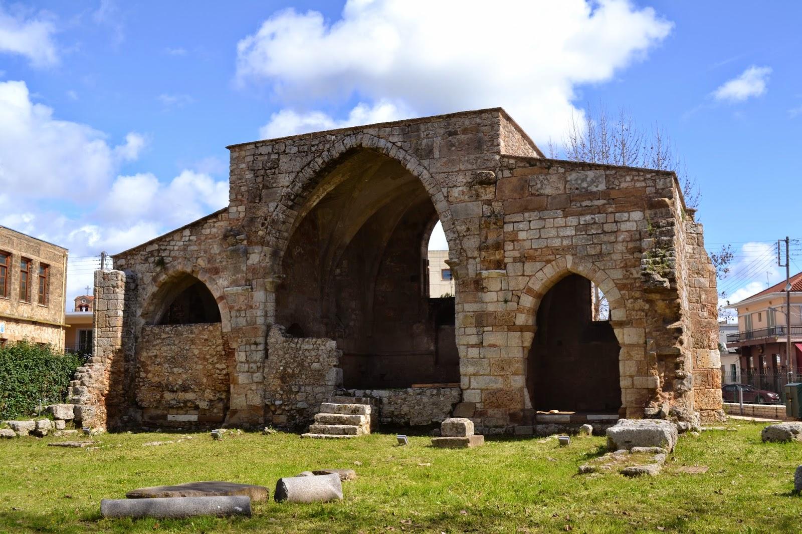 Αποτέλεσμα εικόνας για Κάστρο Χλεμούτσι