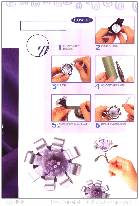 Lunes 27 de febrero de 2012 - Reciclar latas de refresco ...