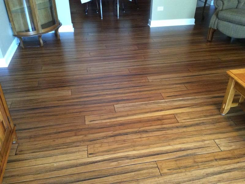 Professor Guerreros Blog Lumber Liquidators - Hard floor liquidators