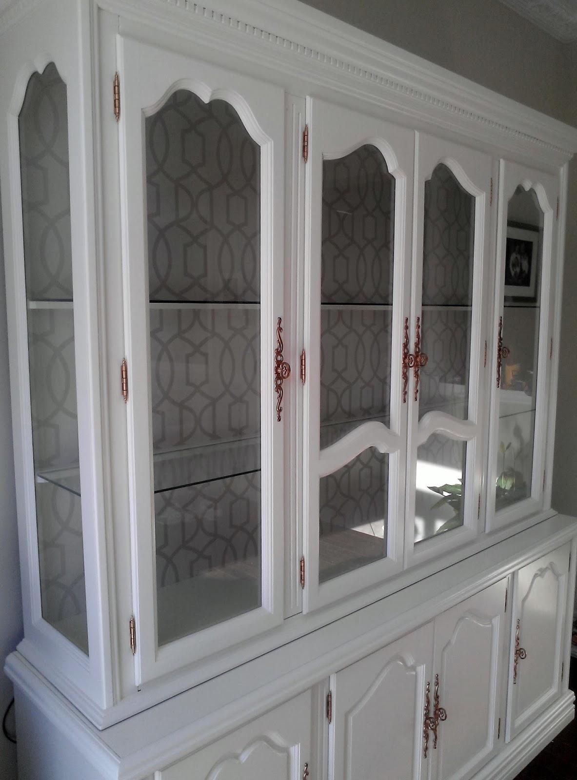 Should I Paint My Living Room Off Wj
