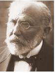 Biografía de Pedro Bonifacio Palacios