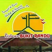 Lowongan Kerja Executive Chef di Hotel Bukit Randu Bandar Lampung Januari 2016 Terbaru