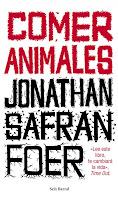 http://2.bp.blogspot.com/-fiHajEPx75s/TaU-qeYpmgI/AAAAAAAANyY/L4c9K6EQ6eY/s1600/comer-animales_.jpg